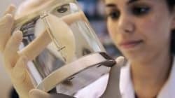 Le fabriquant du cœur artificiel demande la suspension de son cours de
