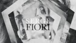 Serge Fiori lance un album solo, un premier en 28