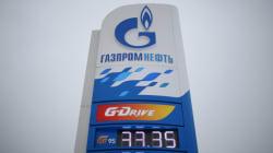L'UE accuse Gazprom d'abus de position