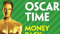 Une pub pour faire des paris sur le procès Pistorius suscite