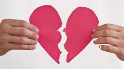 Divorzio? 10 consigli per affrontare la separazione