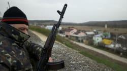 Ucraina: la sfida a non sparare per primi
