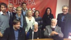 No Tav, attivisti greci, operai, femministe, movimenti...