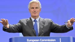 Un Français à la tête de l'Europe, ça changerait quoi