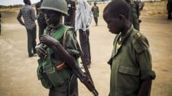 L'ONU empêchera le Soudan du Sud de devenir «un autre