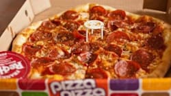 Court Rules Pizza Pizza Can Open Across From Quebec High