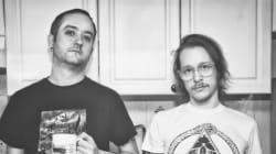 Punk Band Tight Nuns Nix Ottawa Gig After Sexism