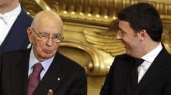 Le perplessità del Colle: l'Italicum dimezzato va bene ma solo di pari passo con la riforma del