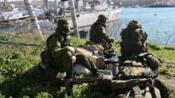 Prove dialogo Kerry-Lavrov,occidente diviso su