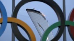 Paralympiques : quand la Russie sportive est bousculée par les