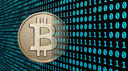 Will Bitcoin Help the Energy