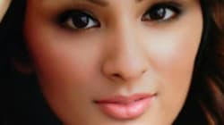 Tia Bhatia