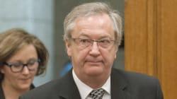 Le DGE émet d'importantes critiques sur le projet de réforme électorale du gouvernement