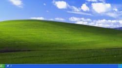 9 motivos pelos quais o Windows XP deixará