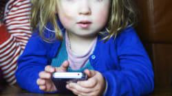 10 motivi per cui i dispositivi portatili dovrebbero essere vietati ai bambini al di sotto dei 12
