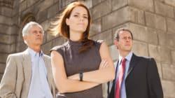 Quelques idées pour améliorer le sort des femmes (et des hommes) - Maëlle