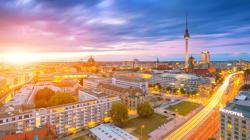 L'Allemagne, destination touristique de plus en plus