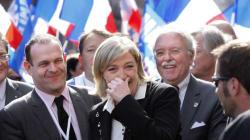 Les ressorts du vote en faveur du Front National au 1er tour des élections municipales de