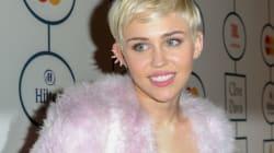 Miley Cyrus n'a pas apprécié la remarque de Katy Perry sur sa