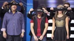 'Big Brother Canada' Season 2 Week 1 Recap: Love,