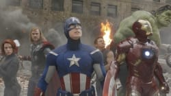 De la faillite à Hollywood : le destin super-héroïque de Marvel dans un documentaire ce