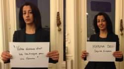 Femmes politiques et machisme ordinaire: le Tumblr pour la Journée de la