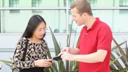 WATCH: 10 Ways Your Phone is Smarter Than Your