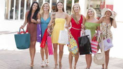 Secrets to Planning a Great Girls'