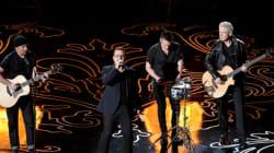 Les utilisateurs qui n'assument pas d'avoir un album de U2 dans leur iPhone ont maintenant le moyen de