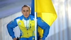 Paralimpiadi di Sochi, il governo italiano diserta per