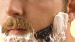 Tudo que você precisa saber pra deixar sua barba bem