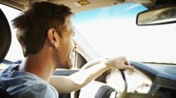 Allemagne: une taxe pour automobilistes à partir de
