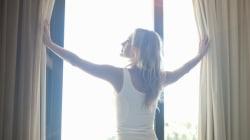 7 conseils pour démarrer la journée du bon