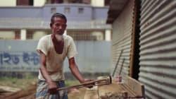 バングラデシュ:縫製労働者の権利 保護必要
