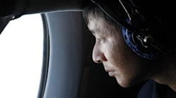 Malaysia Airlines : le mystère reste