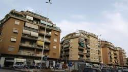Mercato immobiliare ancora in crisi: -8,9% delle compravendite nel