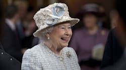 Is Oath To Queen For Would-Be Canadians