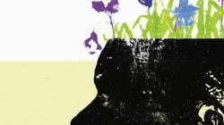 Hai una mente creativa? 18 modi per scoprirlo