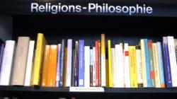 Les religions et leurs textes sacrés incitent-ils à la violence et à la