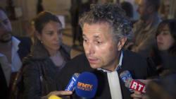 Buisson aurait enregistré Sarkozy sans le faire