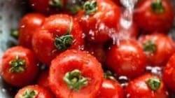 10 alimenti che