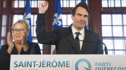So Which Newspapers Are Owned By This Quebecois Separatist,
