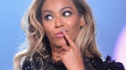 ASSISTA: por que Beyoncé não quer ser chamada de