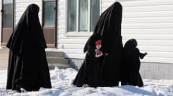 Secte Lev Tahor: un juge de l'Ontario ordonne qu'un bébé soit remis à sa jeune