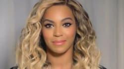 Beyoncé: «Je suis la boss!»