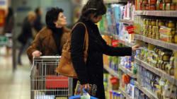 L'Istat conferma la mini ripresa: nel quarto trimestre scorso Pil in crescita a