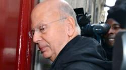 Sarkoleaks: la justice ordonne un premier retrait d'une partie des