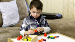 10 choses qu'on devrait tous savoir sur l'autisme (2/2) - Emmanuelle