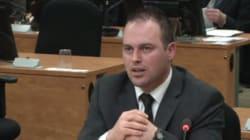 La commission Charbonneau se penche sur le projet