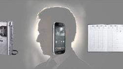 Agendas, dictaphone, écoutes téléphoniques... Comment s'y retrouver dans les affaires